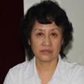 全国化学试剂信息站咨询专家 刘昉
