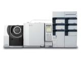 在线前处理气相色谱质谱联用仪 GPC-GCMS/MS