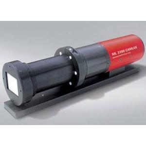 Metrolux ML1200 光束质量分析仪