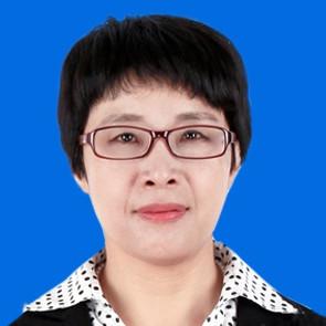 北京国化精试咨询有限公司副经理 何晖