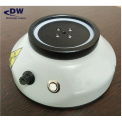 DW-16型 自動細菌涂布接種儀