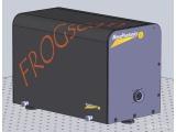 超快激光检测仪+FROG+飞秒监测