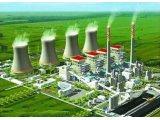 化工园区环境监控预警平台