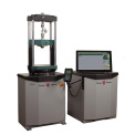 Tinius Olsen SL液压万能材料试验机