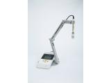 赛多利斯标准型全自动计 PB-10 pH/mV