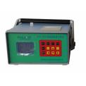 供应普洛帝PLD-0203便携式颗粒计度器