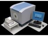 布鲁克 minispec LF90II身体组分分析仪
