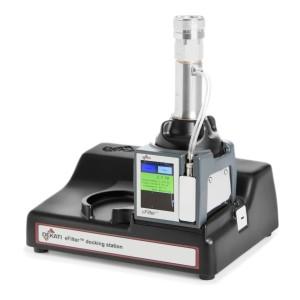 Dekati®颗粒物质量检测仪 eFilter™