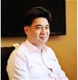 不平凡的2016:多措并举,再创佳绩――访马尔文仪器有限公司中国区总经理梁东