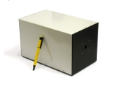 Nanofoot FF360激光远场分析仪