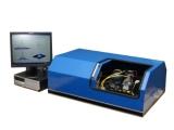 LDC-5000多功能LD、LED特征测试系统