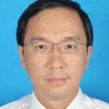 中国仪器仪表行业协会专职副理事长兼秘书长 李跃光
