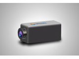 奧譜天成ATF0001超高靈敏度熒光探測器