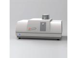 百特Bettersize2000E激光粒度仪分析仪
