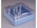Nunc和Nalgene冻存盒