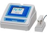 京都电子QTM-700快速导热系数测定仪