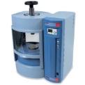 Atlas™ 自動液壓機 - 8,15,25T