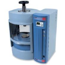Atlas™ 自动液压机 - 8,15,25T