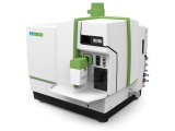 PerkinElmer NexION 2000  ICP-MS