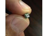 64通道多谱段传感器开发组件