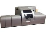 Anasys Nano IR2s纳米红外原子力显微镜