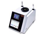 JH70H全自动视频熔点仪