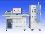 高频红外碳硫分析仪、合金钢检测仪器