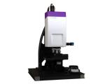 瑞士Lyncée tec、DHM反射式数字全息显微镜