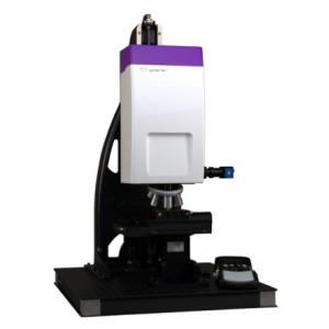 光学仪器及设备