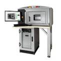 X射线透工业CT