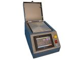 美国HP100-SE标准型烤胶机