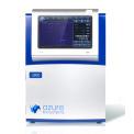 Azure Biosystems C600多功能分子成像系统