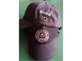 安全防护帽