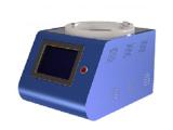 美国EZH-S可控温型匀胶机