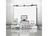 TR-H200C型管式红外碳硫分析仪