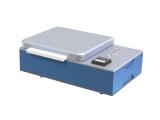 美国HP6精密烤胶机