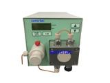 QP0013 微型PEEK计量泵