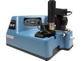 Anasys afm+原子力显微镜