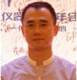 下一个十年,我们做什么?――访济南海能仪器股份有限公司董事长王志刚等七人