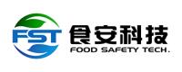 广东达元绿洲食品安全科技股份有限公司