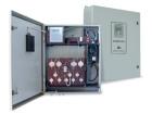 Fluorat-AE-2在线测油仪