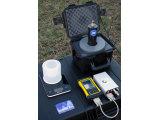 手持式放射性核素识别仪GammaPAL