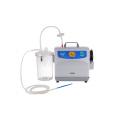 BioVac 240 可攜式廢液抽吸系統