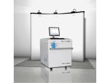 TR-GP600型光电直读光谱仪