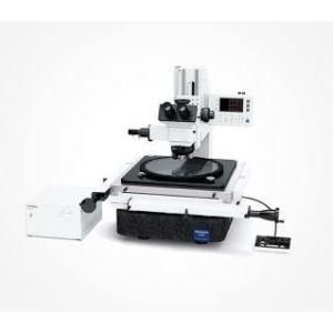 奥林巴斯 工具显微镜 测量显微镜 STM7