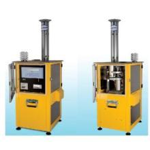 自动换膜环境空气颗粒物采样器LIFTEK PMS