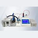 AKF-IS2015V不溶性固体专用水分仪