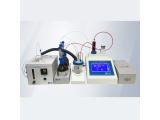 AKF-IS2015V不溶性固體專用水分儀