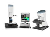 瑞士Lyncée tec数字全息显微镜(DHM)