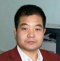 兰州大学 化学系教授、博士生导师 蒲巧生